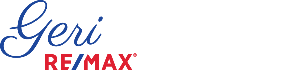 Geri Brackman – RE/MAX Ocean Properties in Juno Beach, Florida Logo